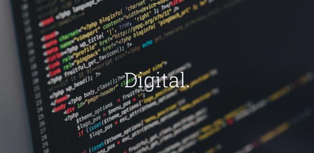 Digital - Mass General Brigham Innovation Fund
