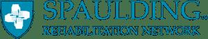 logo-spaulding