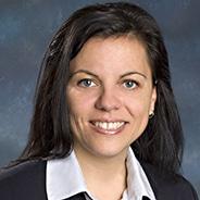 Nathalie Agar, PhD