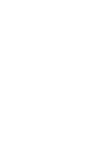 innovators-and-coffee