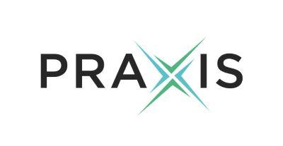 logo-praxis_small